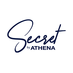 Athena Secret de beauté